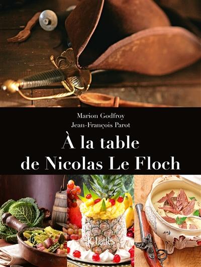 A-la-table-de-Nicolas-Le-Floch