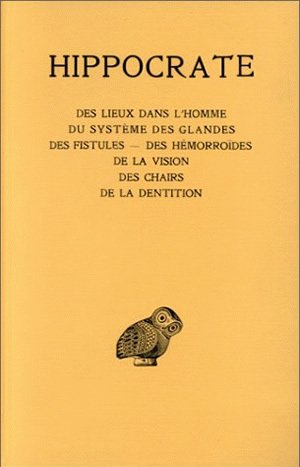 Oeuvres complètes. Vol. 13