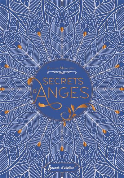 Secrets d'anges