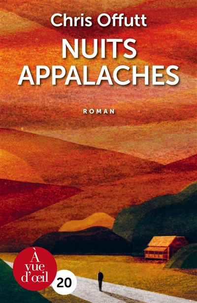 Nuits appalaches |