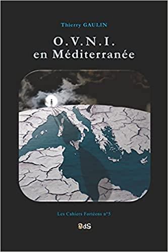 Ovni en Méditerranée