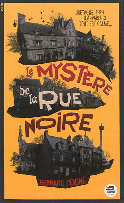 Le-Mystère-de-la-rue-noire