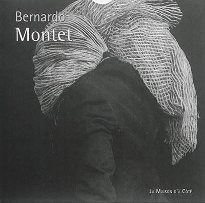 Bernardo Montet |