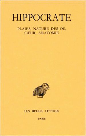 Oeuvres complètes. Vol. 8