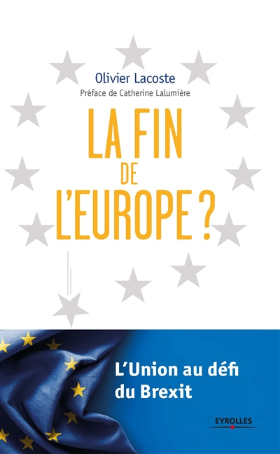 La fin de l'Europe ?