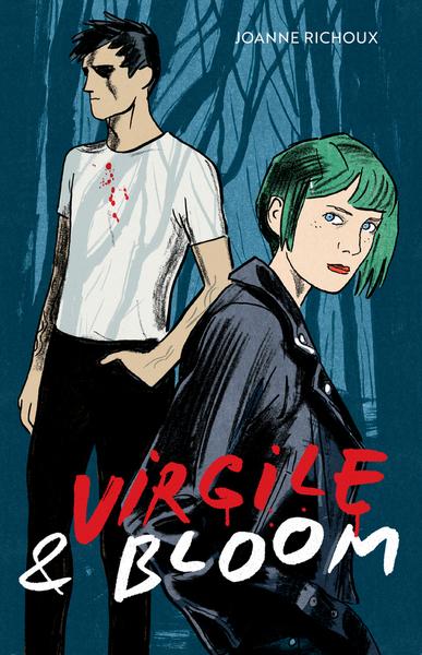 Virgile & Bloom