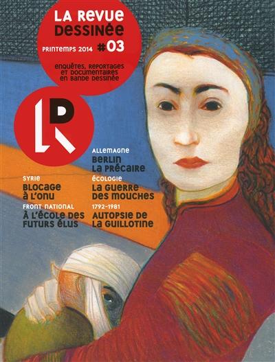 La-Revue-dessinée-:-enquêtes,-reportages-et-documentaires-en-bande-dessinée.-3
