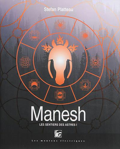 Les-sentiers-des-astres.-1,-Manesh