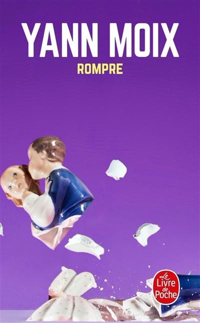 Rompre