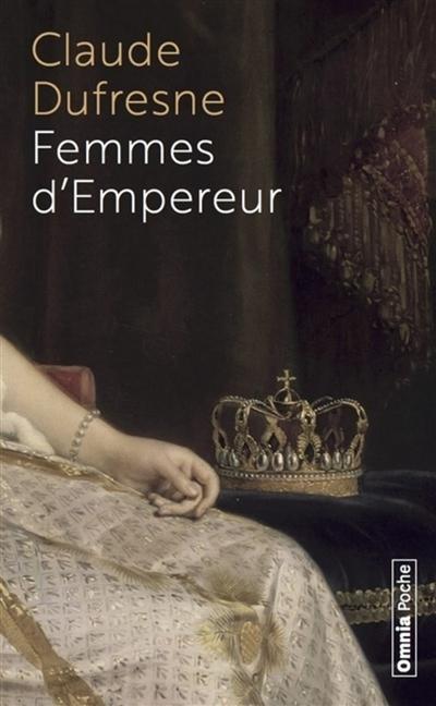 Femmes d'Empereur