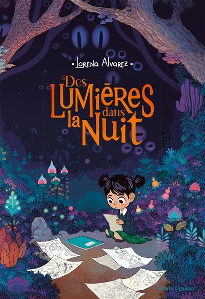 Des  lumières dans la nuit. 1 / Lorena Alvarez | Lorena Alvarez