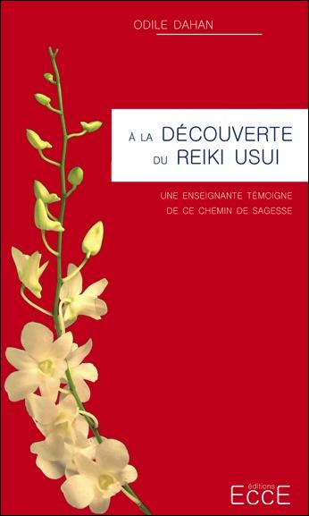 A la découverte du reiki usui : une enseignante témoigne de ce chemin de sagesse