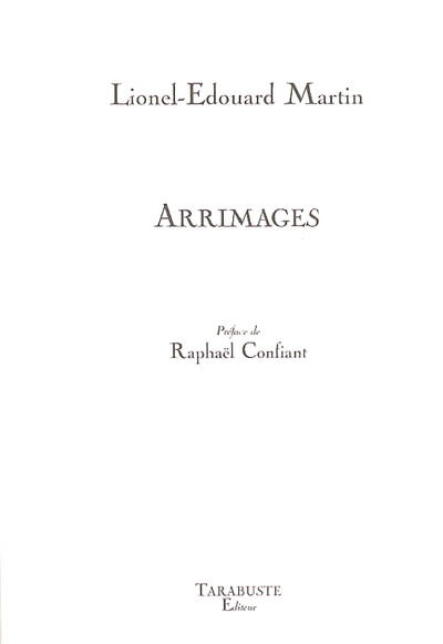 Arrimages