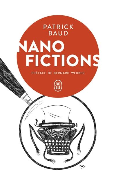 Nanofictions