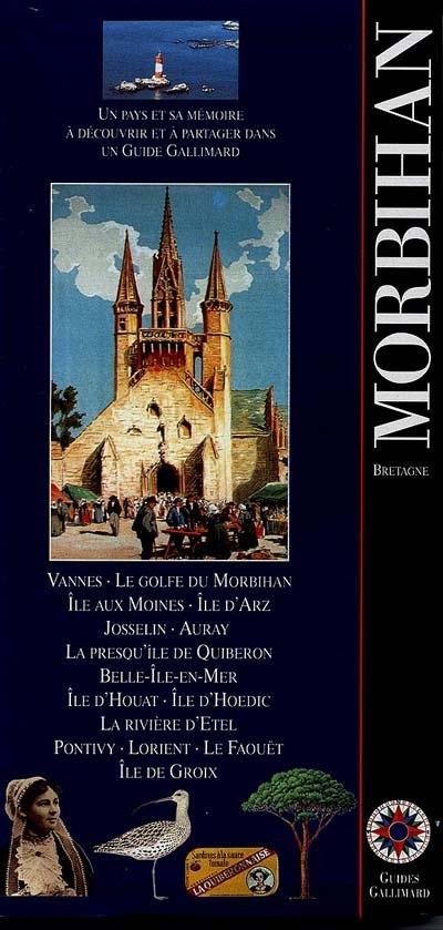 Morbihan   Marchand, Pierre