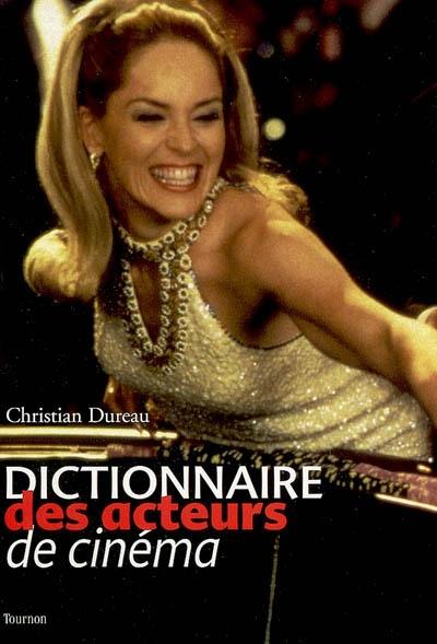 Dictionnaire des acteurs de cinéma | Christian Dureau (1945-....)