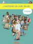 L'histoire de l'art en BD : l'intégrale