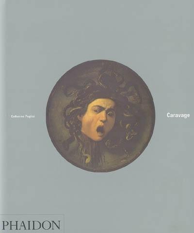 Caravage | Catherine R. Puglisi (1953-....). Auteur