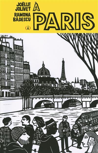 A-Paris