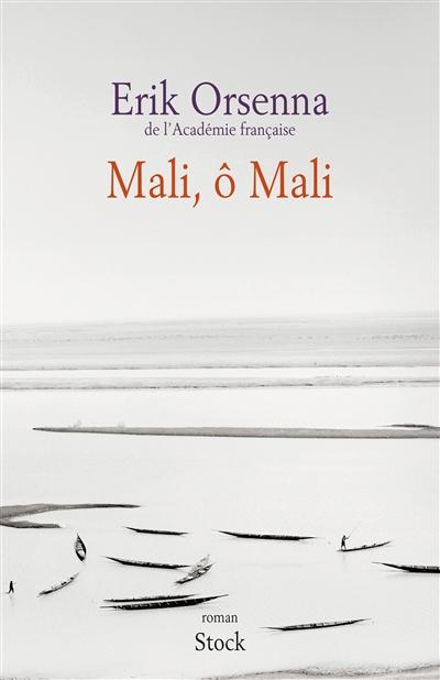 Mali,-ô-Mali