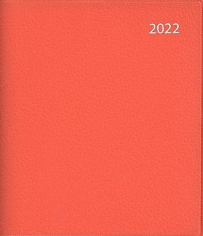 Prions en Eglise : agenda 2022