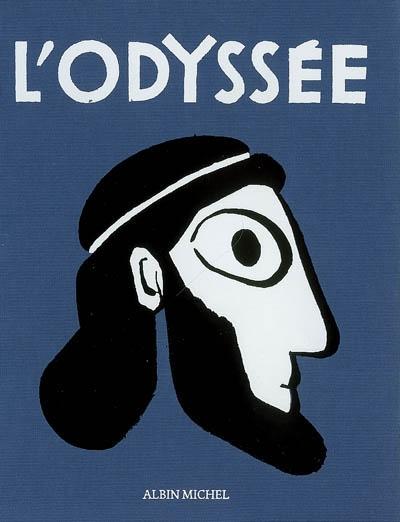 Odyssée-(L')