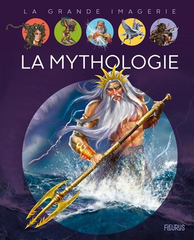 La mythologie