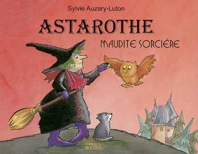 Astarothe-maudite-sorcière