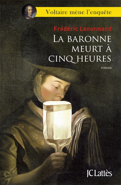baronne-meurt-à-cinq-heures-(La)