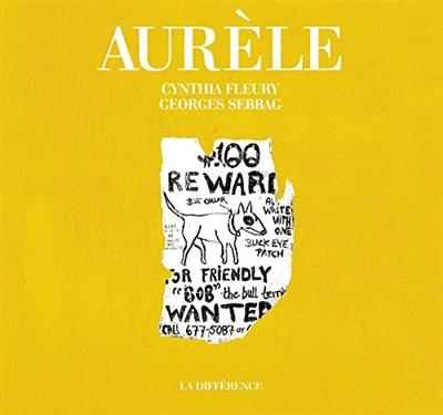 Aurèle
