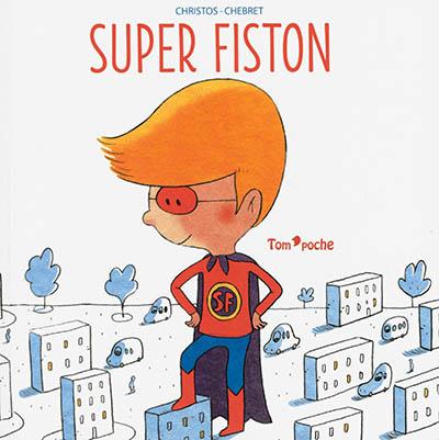 Super fiston