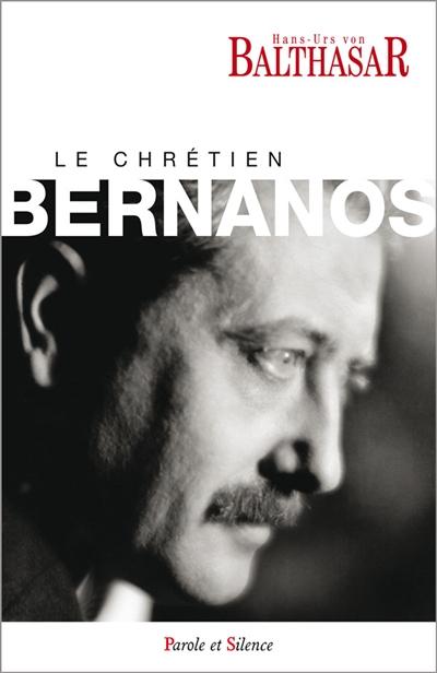 Le chrétien Bernanos
