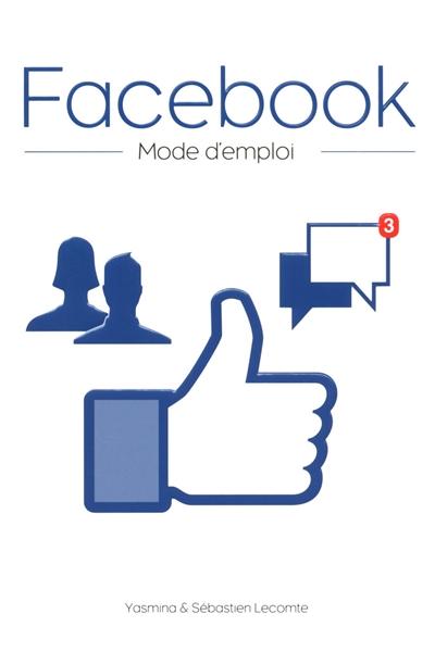 Facebook / Yasmina & Sébastien Lecomte | Lecomte, Yasmina. Auteur
