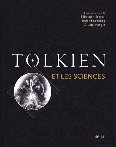 Tolkien et les sciences |