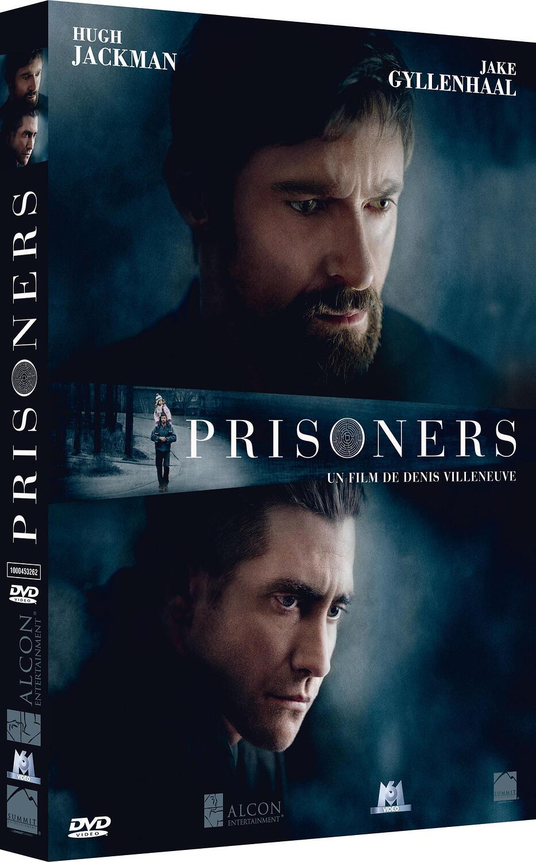 Prisoners | Villeneuve, Denis. Metteur en scène ou réalisateur