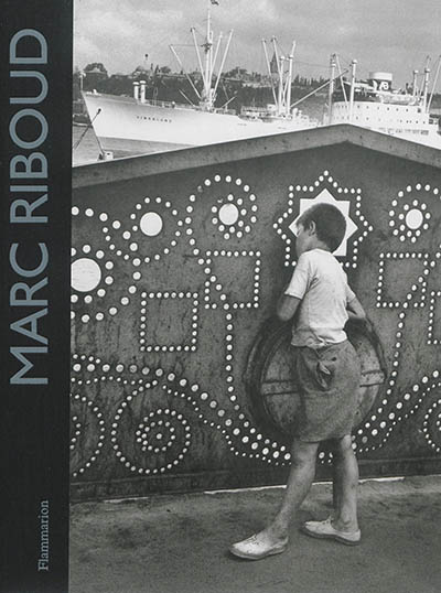 Marc Riboud : 60 ans de photographie. Marc Riboud : 60 years of photography