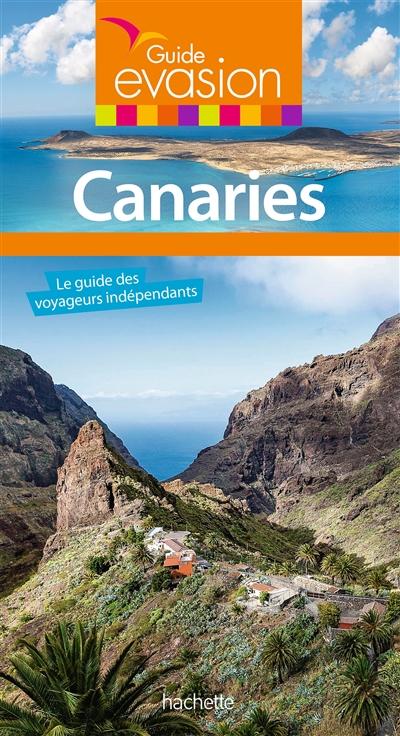 Canaries / Denis Montagnon | Montagnon, Denis (1959-....). Auteur