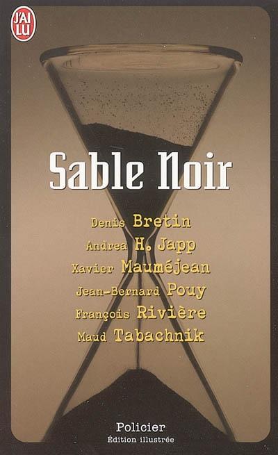 Sable Noir |