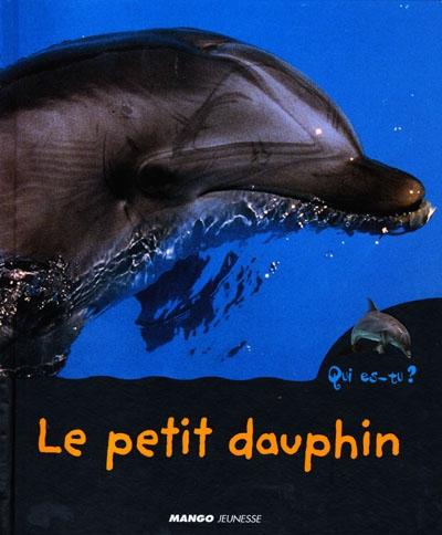 petit-dauphin-(Le)