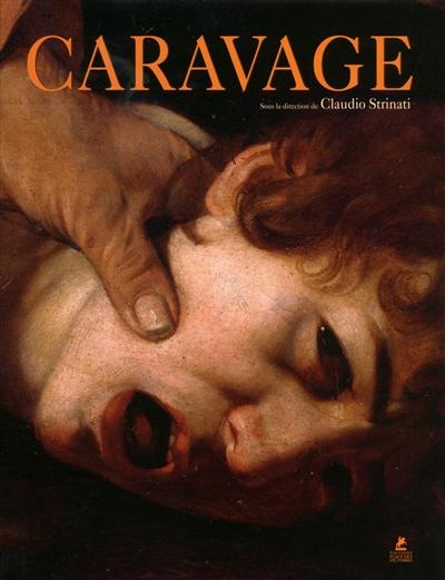 Caravage |