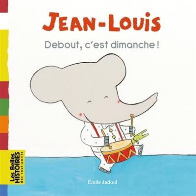 petit ver tout nu (Le) | Dedieu, Thierry (1955-....). Auteur
