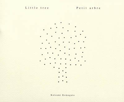 Little tree. Petit arbre