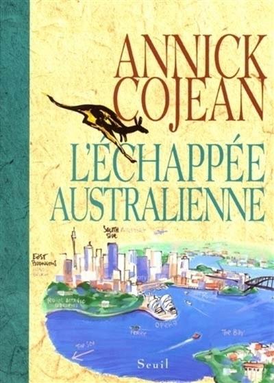 L'échappée australienne