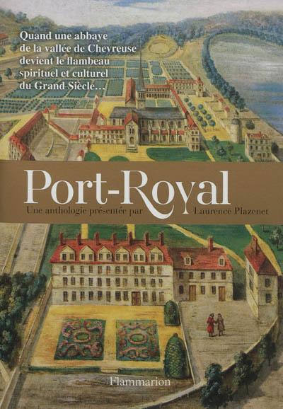 Port-Royal