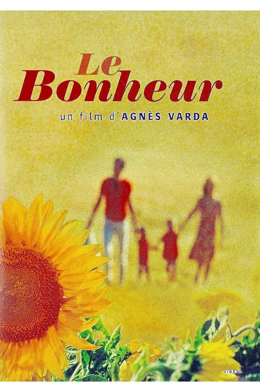 Le Bonheur | Varda, Agnès