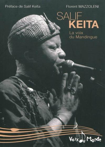 Salif-Keita-:-la-voix-du-mandingue