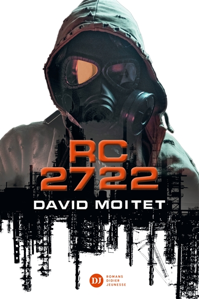 RC 2722 / David Moitet |