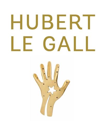 Hubert Le Gall : fabula