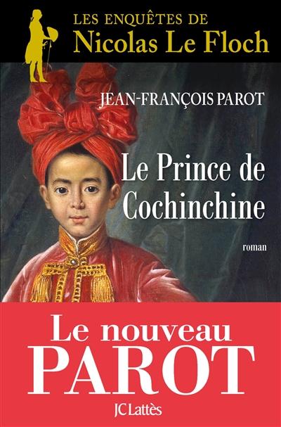 Le-prince-de-Cochinchine-:-roman.-14,-Les-enquêtes-de-Nicolas-Le-Floch,-commissaire-au-Châtelet