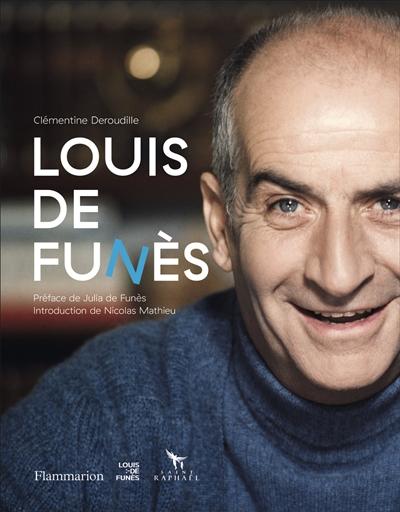 Louis de Funès |
